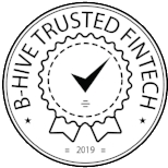 /media/1542/bhivetrustedfintech.png