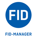 /media/1561/fidmanagerlogo.png